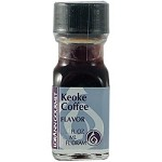 LORANN FLAVORING OIL - KEOKE COFFEE